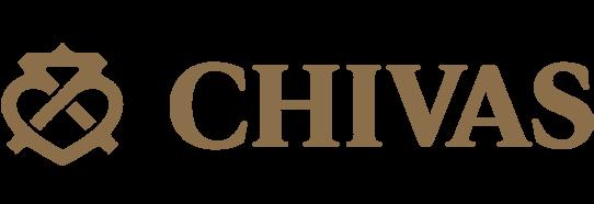 Chivas gold logo