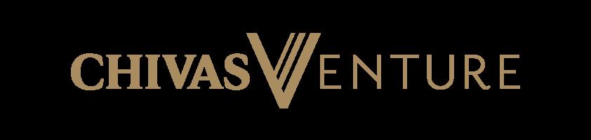 Chivas Venture logo